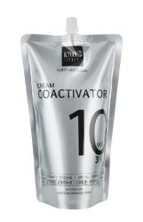 ALTER EGO Cream Coactivator 10 Vol - Окислитель 3%