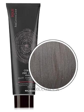 elgon краска для волос палитра фото