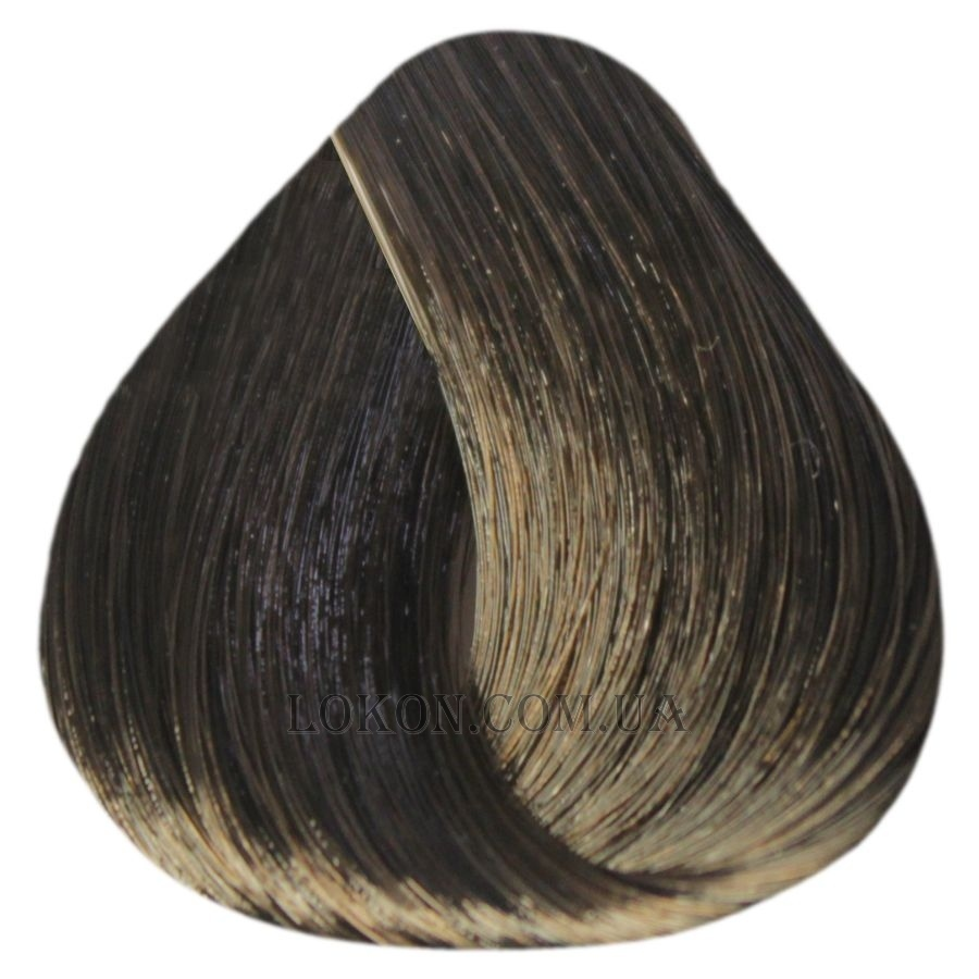 BAREX 1.0 краска для волос / JOC COLOR 100мл
