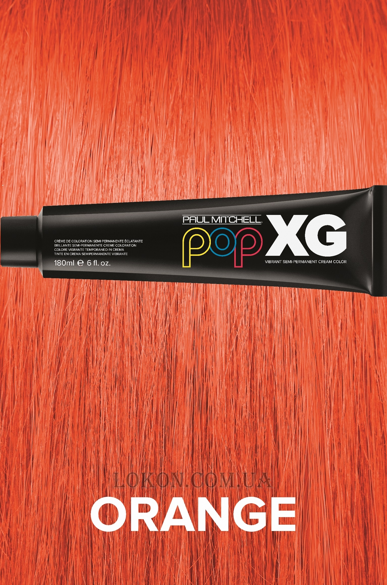 Paul Mitchell  Professional Haircare  Salon Hair Products