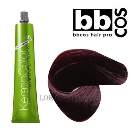 Краска для волос, 5-00 Светлый коричневый натуральный экстра, 60 мл (Schwarzkopf Professional)