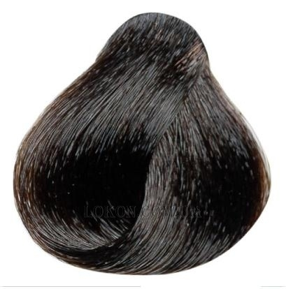 спрей для волос из розмарина